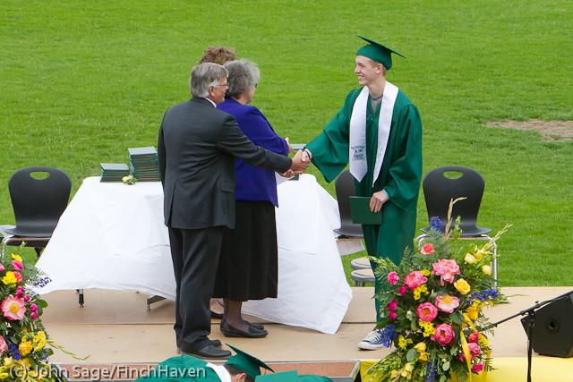 3799_VHS_Graduation_2011_061111