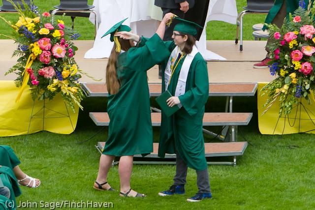 3863_VHS_Graduation_2011_061111