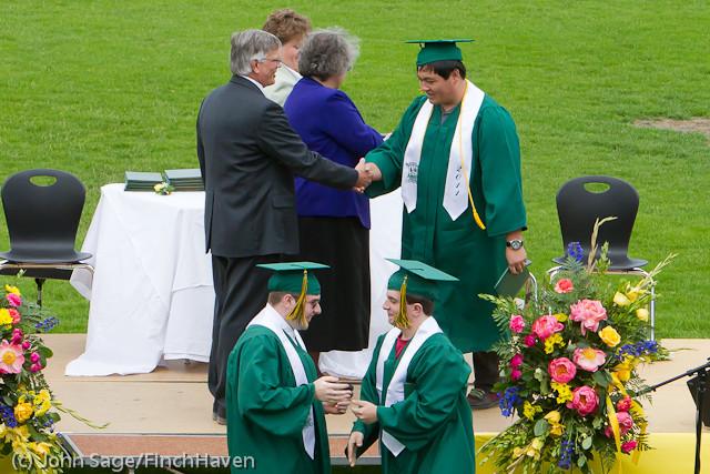 3882_VHS_Graduation_2011_061111