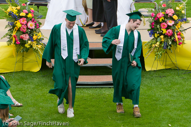 3908_VHS_Graduation_2011_061111