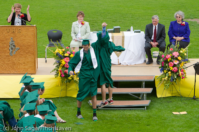 3964_VHS_Graduation_2011_061111