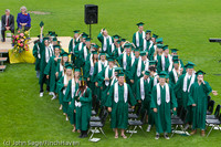 3978 VHS Graduation 2011 061111