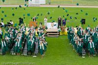 3995 VHS Graduation 2011 061111