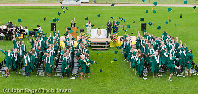4001-p_VHS_Graduation_2011_061111