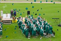 4002 VHS Graduation 2011 061111