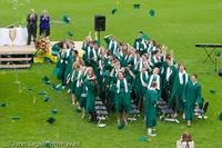 4009 VHS Graduation 2011 061111