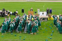 4013 VHS Graduation 2011 061111