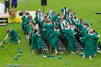 4022 VHS Graduation 2011 061111