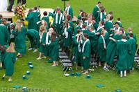 4040 VHS Graduation 2011 061111