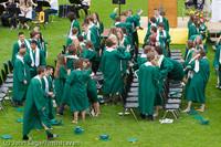 4043 VHS Graduation 2011 061111