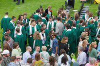 4136 VHS Graduation 2011 061111