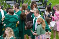 4145 VHS Graduation 2011 061111