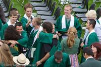 4156 VHS Graduation 2011 061111