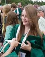 4233 VHS Graduation 2011 061111