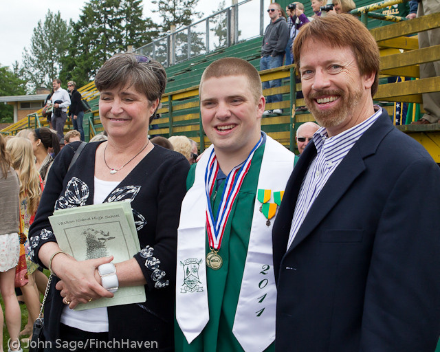 4234_VHS_Graduation_2011_061111