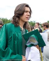 4248 VHS Graduation 2011 061111