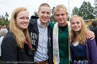 4251 VHS Graduation 2011 061111