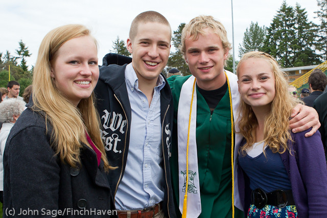 4251_VHS_Graduation_2011_061111