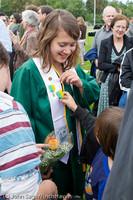 4254 VHS Graduation 2011 061111