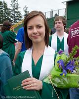 4256 VHS Graduation 2011 061111
