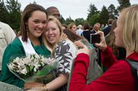 4261 VHS Graduation 2011 061111