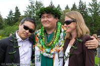 4266 VHS Graduation 2011 061111