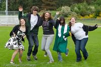 4276 VHS Graduation 2011 061111