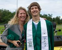 4282 VHS Graduation 2011 061111