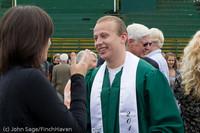 4288 VHS Graduation 2011 061111