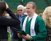 4289 VHS Graduation 2011 061111