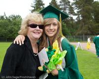 4298 VHS Graduation 2011 061111