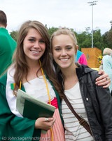 4308 VHS Graduation 2011 061111