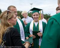 4310 VHS Graduation 2011 061111
