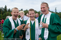 4316 VHS Graduation 2011 061111