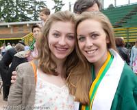 4330 VHS Graduation 2011 061111