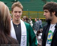 4333 VHS Graduation 2011 061111