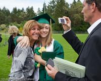 4334 VHS Graduation 2011 061111