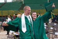 4339 VHS Graduation 2011 061111