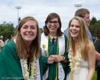 4354 VHS Graduation 2011 061111
