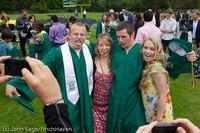 4374 VHS Graduation 2011 061111