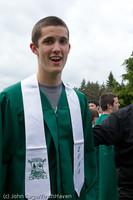 4379 VHS Graduation 2011 061111