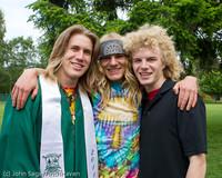 4381 VHS Graduation 2011 061111