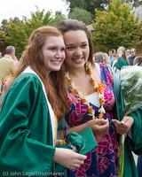 4385 VHS Graduation 2011 061111