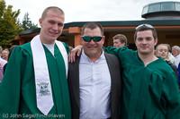 4392 VHS Graduation 2011 061111