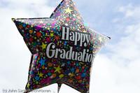 4401 VHS Graduation 2011 061111