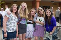 4426 VHS Graduation 2011 061111