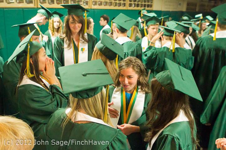 2954_VHS_Graduation_2012_060912