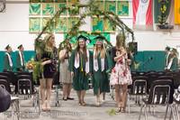 3036 VHS Graduation 2012 060912