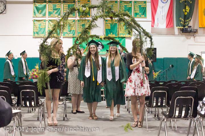 3036_VHS_Graduation_2012_060912