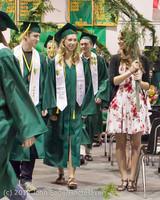 3042 VHS Graduation 2012 060912